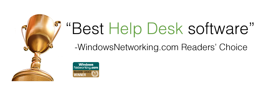 Best HelpDesk