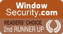 Window-security-patch