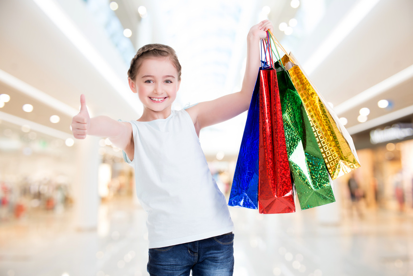 What drives a compelling shopping experience for your IT customers?