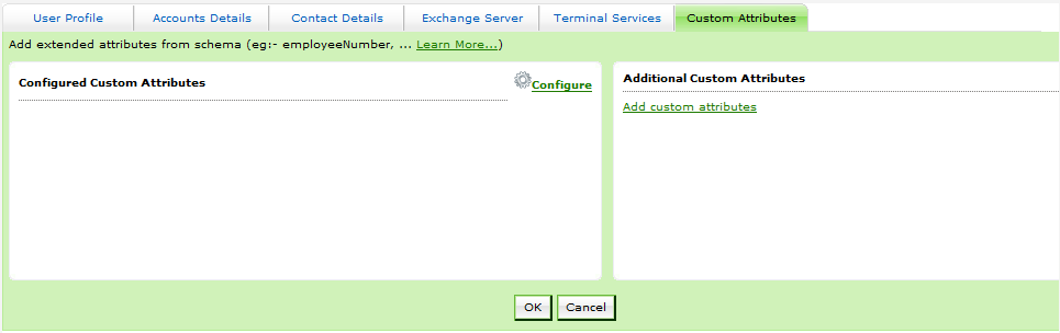 ADManager-Plus-User-Creation-Console6