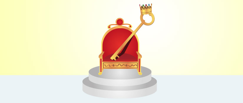 Passwords, King of Authentication: Long Live the King!