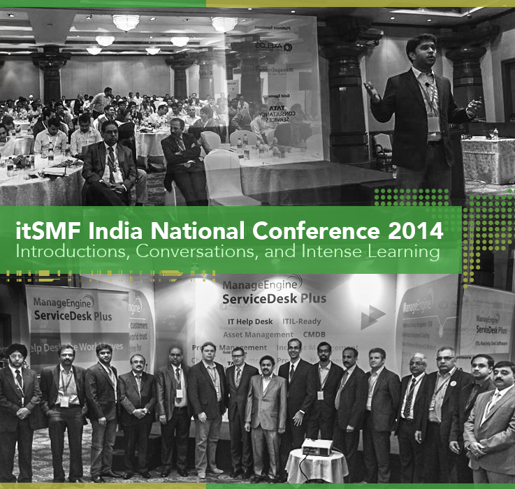 ITSMF_india_event_ME_blog