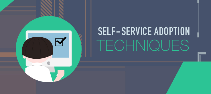 9 Ways to Convince Users to Adopt Your Self-Service Portal