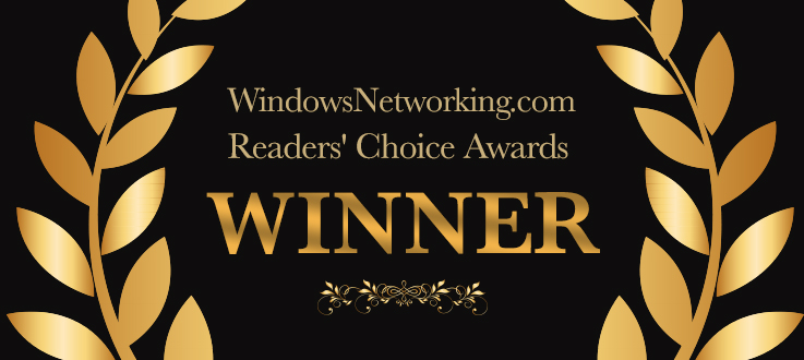 ServiceDesk Plus Beats BMC by 2:1 Margin in Readers' Choice Awards!