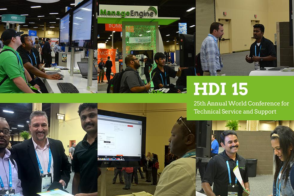 HDI_blog-banner