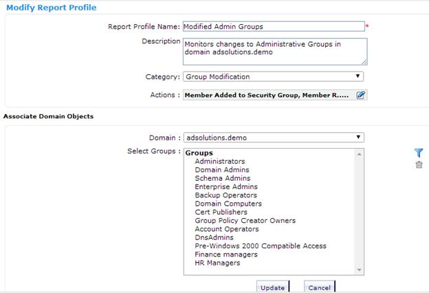 group alerts figure1