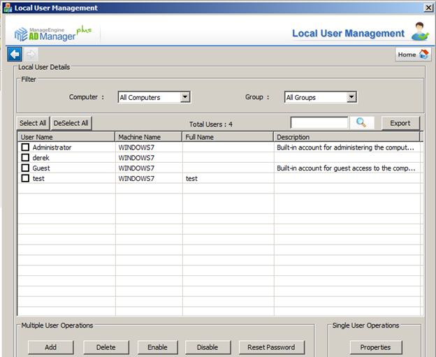 Disk Monitoring Made Easy and Effective with Free Disk