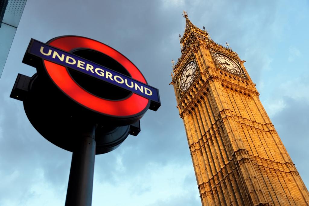 LondonUnderground-1024x683