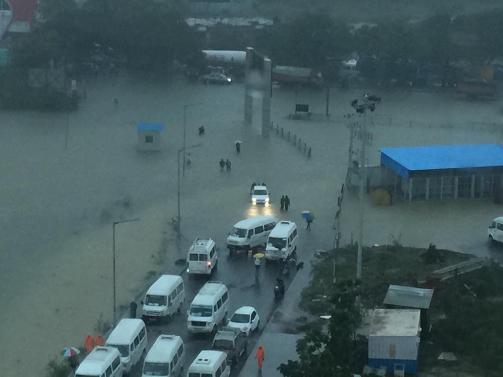 Estancia Flooding (1024x768)