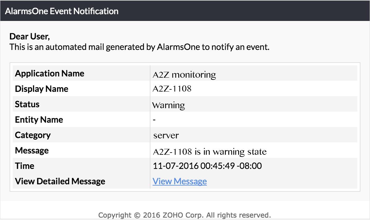 email-notif