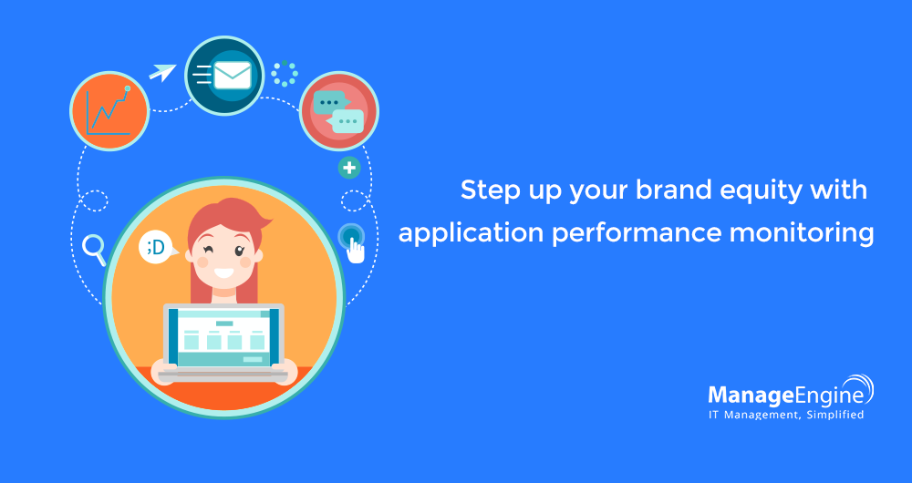 Manage your IT applications to boost customer satisfaction