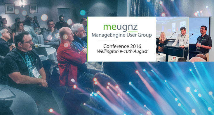 meugnz_graphic