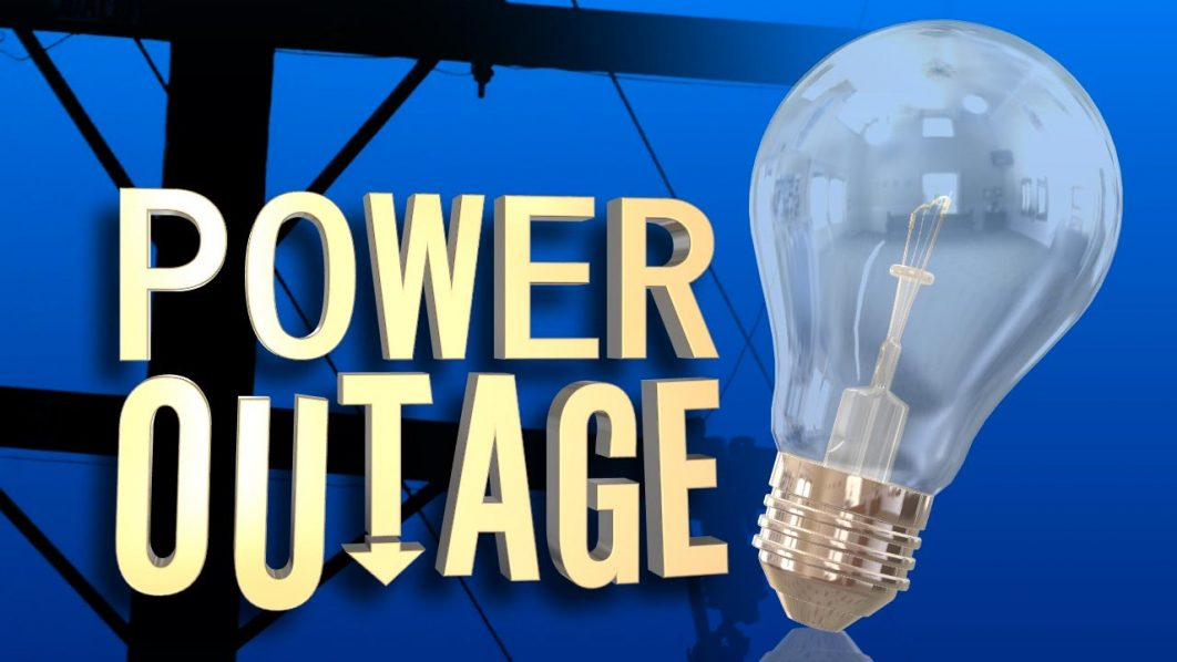 power-outage-1062x598