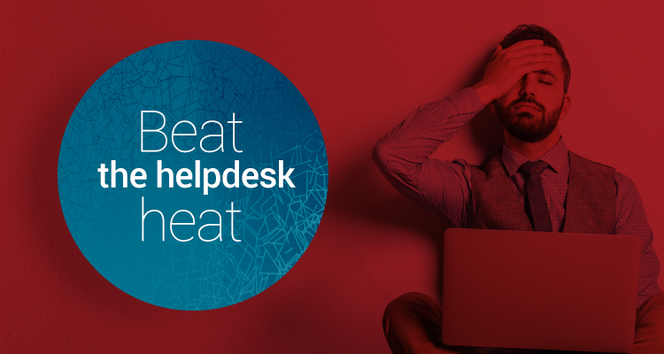 Are you feeling the heat from your ITSM vendor?