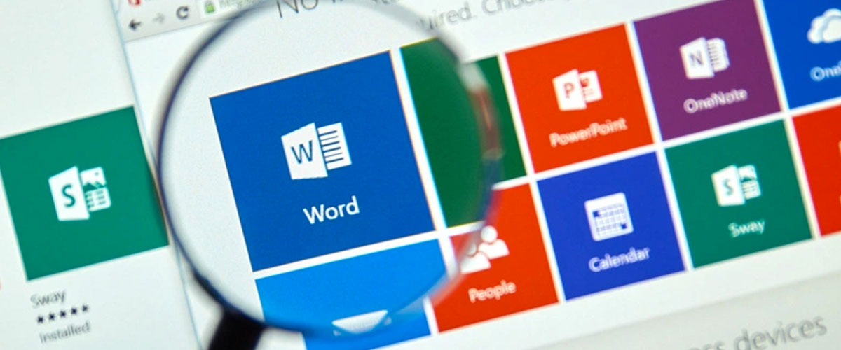 MS Word DDE exploit