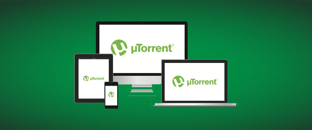 uTorrent Vulnerabilidad