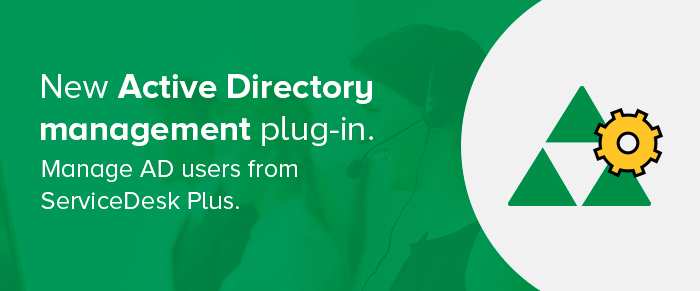Display name for users in Active Directory - ManageEngine Blog ManageEngine Blog