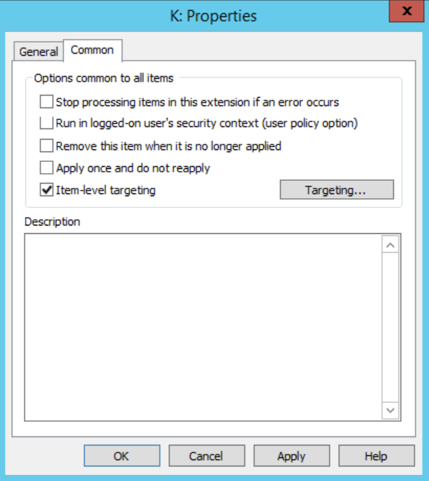 Mapping drives using Group Policy preferences - ManageEngine ... on disk formatting, hybrid drive, solid-state drive, external hard disk drive, browser settings,