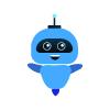 La inteligencia artificial, es una de las tendencias más innovadoras para mesas de servicio en 2020.