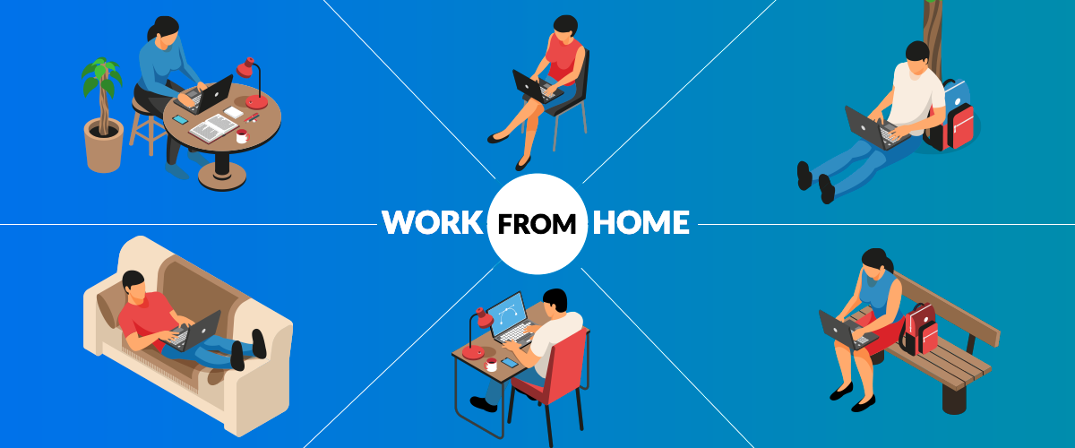 Remote-work-for-enterprise