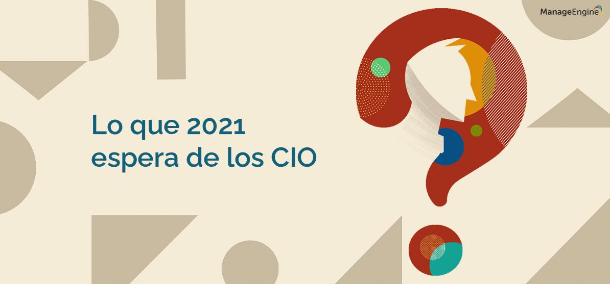 Banner blog CIO 2021