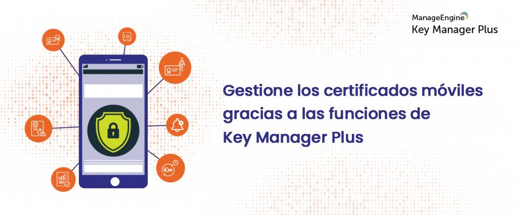 Banner blog Key Manager Plus